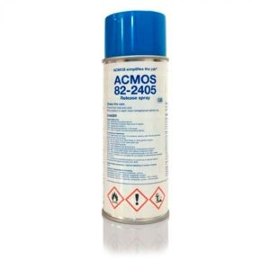 spray-desmoldeante-82-2405